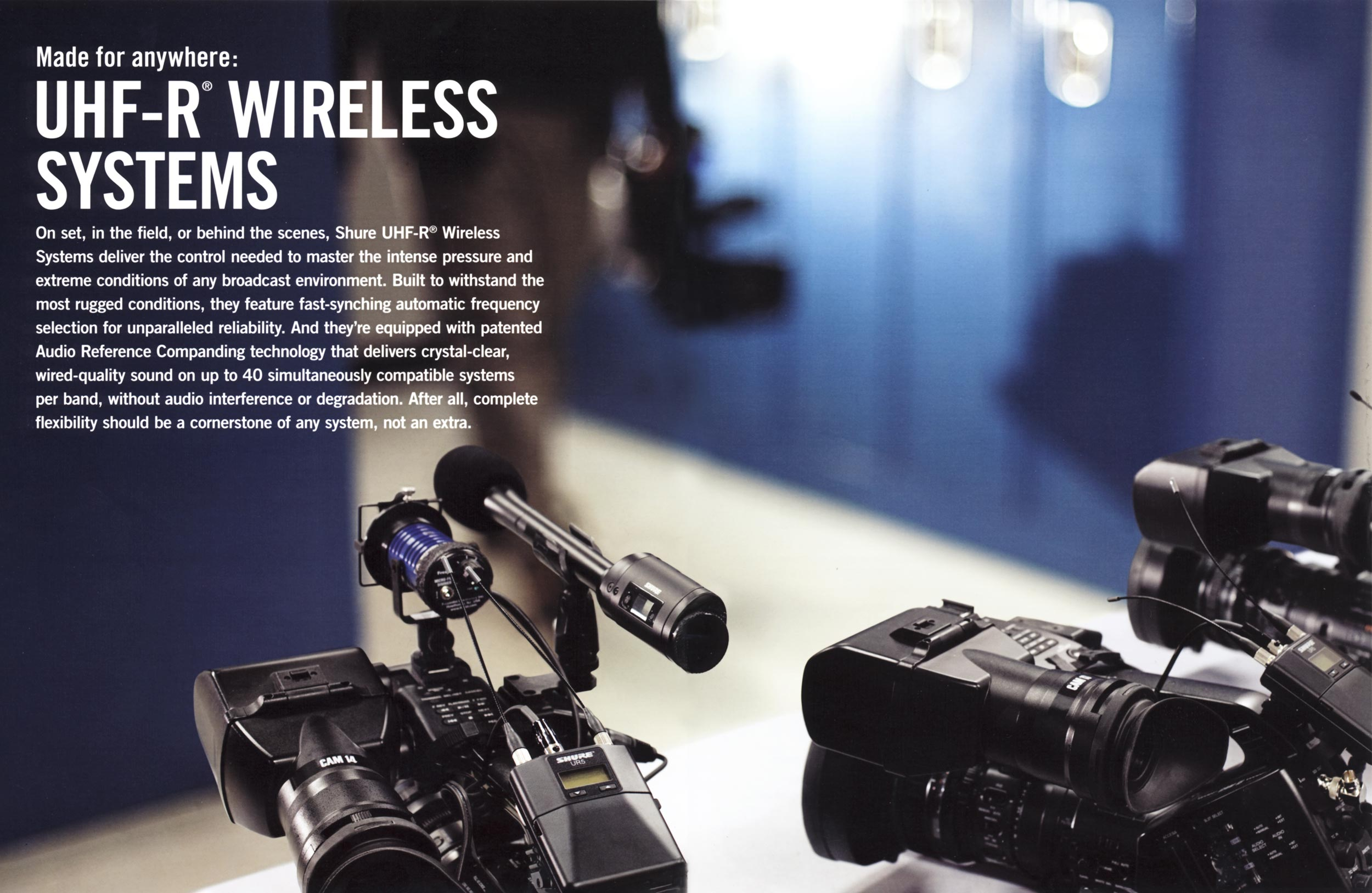 UHF_R_WirelessSystems